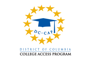DC College Access Program (DC-CAP)